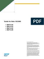 NFE310_Guide_1933985_600_602_603_604_Pre_NewObjects_ImpSteps1933985.pdf