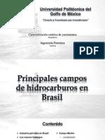 Principales campos de hidrocarburos en Brasil.pptx