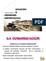 comunicacion-.pptx