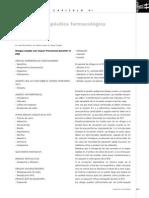 drogas en PCR.pdf