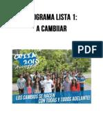 PROGRAMA CEIIA A CAMBIIAR.pdf
