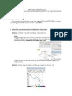 METODOLOGIA-06----mas sobre graficos y citas bibliograficas.doc