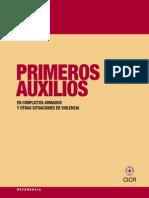 primeros auxilios.pdf