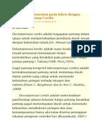 Askep Decom.docx