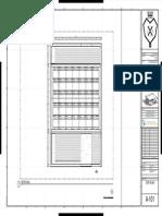 vut_cd.pdf