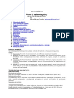 resolucion-conflictos.doc