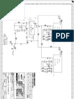 Mur_OU17_P&I Diagram Lubrication Oil Storage GT (1)