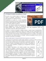 Medidor de espesor de balatas.pdf