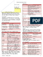 Python Notes.pdf