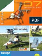 catalog07.pdf