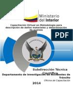 Curso Virtual DNPJeI.doc
