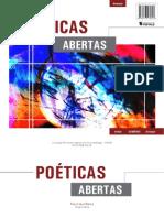 _Miolo Poéticas Abertas.pdf