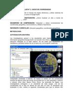 act.coordenadas.pdf