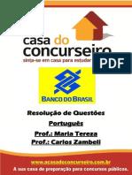 APOSTILA_MARIA_TEREZA_E_CARLOS_ZAMBELI_-_ALUNOS.pdf