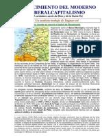 nueva-jerusalén02.pdf