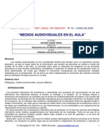 Medios audiovisuales.pdf