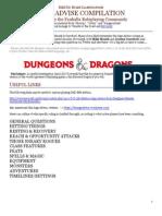 ⇲ Rules Clarification (Sage Advise) v1 [september 2014]_0.pdf