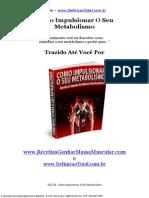 Aumente o Metabolismo.pdf