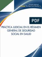 salud 2011.pdf