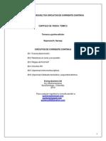 problemas-resueltos-cap-28-fisica-serway.docx