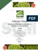 ^SQM_SA__Informe_Final_Finanzas_I_197765.pdf