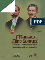 made_pinsu.pdf