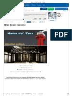 libros de artes marciales - Taringa!.pdf