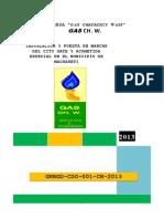 ACOMETIDA ESPECIAL AL GASODUCTO TAQUIPERENDA.docx