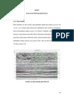 Pengolahan Data Seismik.pdf
