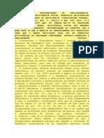 INCIDENTE DE UNIFORMIZAÇÃO DE JURISPRUDÊNCIA LOAS DEFICIENTE MENOR DE IDADE.docx