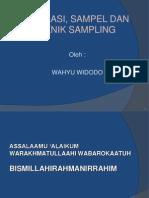 BAB_6._-POPULASI_SAMPEL_DAN_SAMPLING 2.ppt