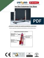 Ficha-Tecnica-4EB0500.pdf