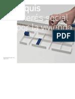 Arquis_04_webUP.pdf