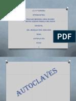 autoclaves.pptx