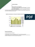 ELABORACION  DE LA CAÑA DE AZUCAR2.docx