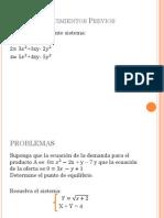 GEOMETRIA_1.pdf