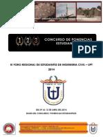 PONENCIAS ESTUDIANTILES actualizado.pdf