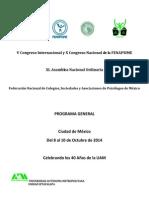 Programa FINAL Congreso Internacional de Psicologoa 2014.pdf
