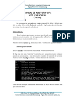 MANUAL_DE_AUDITORIA_WIFI.pdf