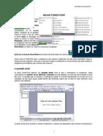 SEPARATA DE POWER POINT.doc