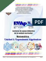 Unidad1E.pdf