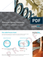 Formulas for thin-walled pressure vessels.pdf