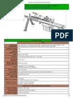 M107 .pdf