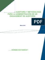 DIA_DOS_ENFOQUE.ppt