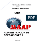 GUIA MAAP ADM I .doc