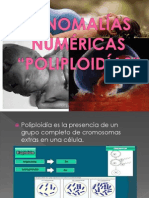 POLIPLIODIAS TERMINADO.ppt