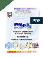 Unidad3E.pdf