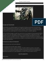 Mundo Militar_ _Manual del Francotirador_.pdf