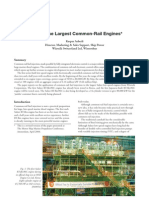 Building the Largest Common Rail Engines 2004_04.PDF