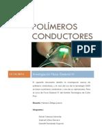 PolimerosConductoresFisicaInvestigacionFinal.pdf